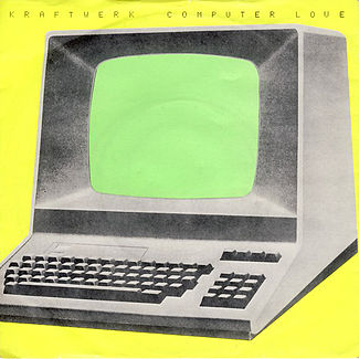 Kraftwerk_Computer_Love_single_cover