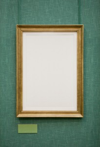 101557400-empty-art-frame-on-gallery-wall-gettyimages