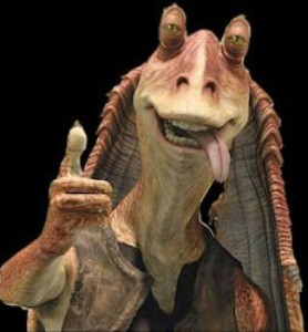 jar_jar_binks_large1