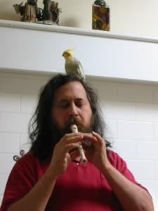 updatestbird