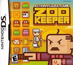 254px-Zoo_Keeper
